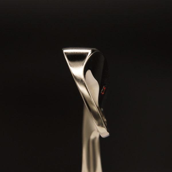 Takumi Japan Type N Eisensatz #5 - PW