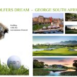 Georg – Golf Total