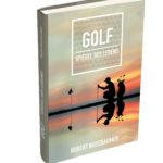 Buch: Golf – Spiegel des Lebens