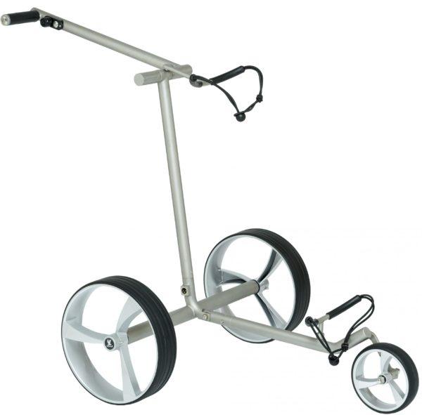 Elektro Golftrolley Leisure Golf Spirit