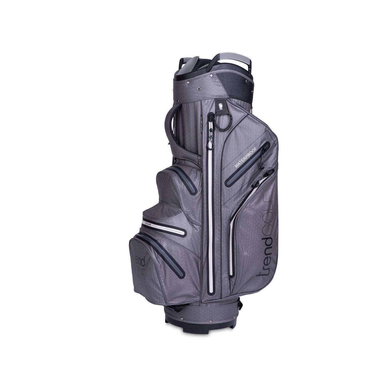 Golfbag trendGOLF Rainline Pro wasserdicht