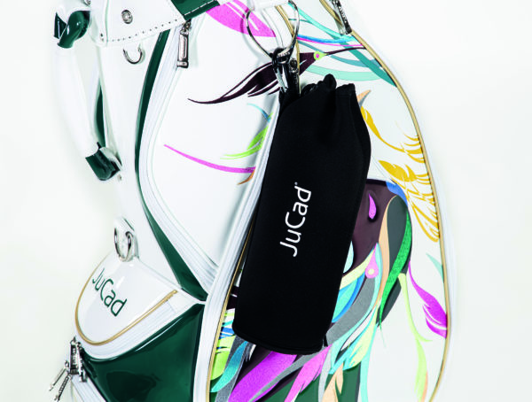 JuCad Bag Luxury Paradise