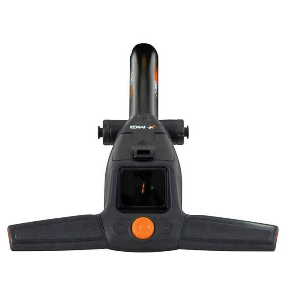 MGI Elektrotrolley ZIP X4