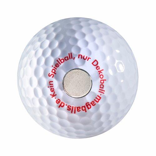 First Golf - Drive Your Life VIP Golf Newsletter Mitgliedschaft