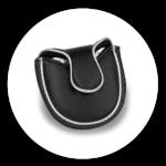 Nordputter | Putter Tasche