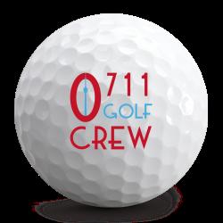 0711 GOLF CREW-Shop