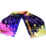 Loudmouth Cooling Towels – Blasterpiece –
