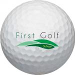 First Golf – Drive Your Life VIP Golf Newsletter Mitgliedschaft