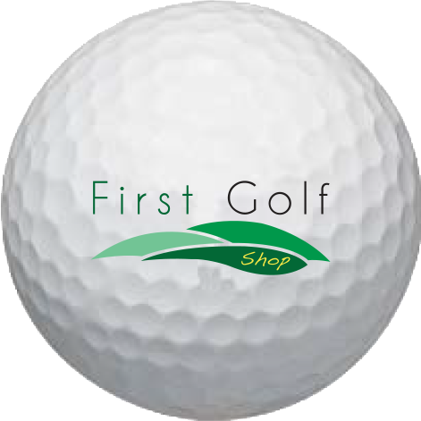 First Golf - Drive Your Life Online Shop