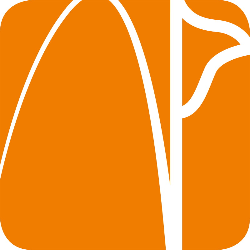 Mitgliedschaft im größten Netzwerk deutscher Golfanlagen