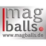 magballs GmbH