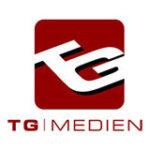 TG Medien