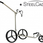 PG-PowerGolf – SteelCad Explorer –
