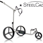 PG-PowerGolf – SteelCad Zorro Plus –