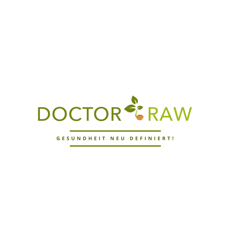 Doctor Raw