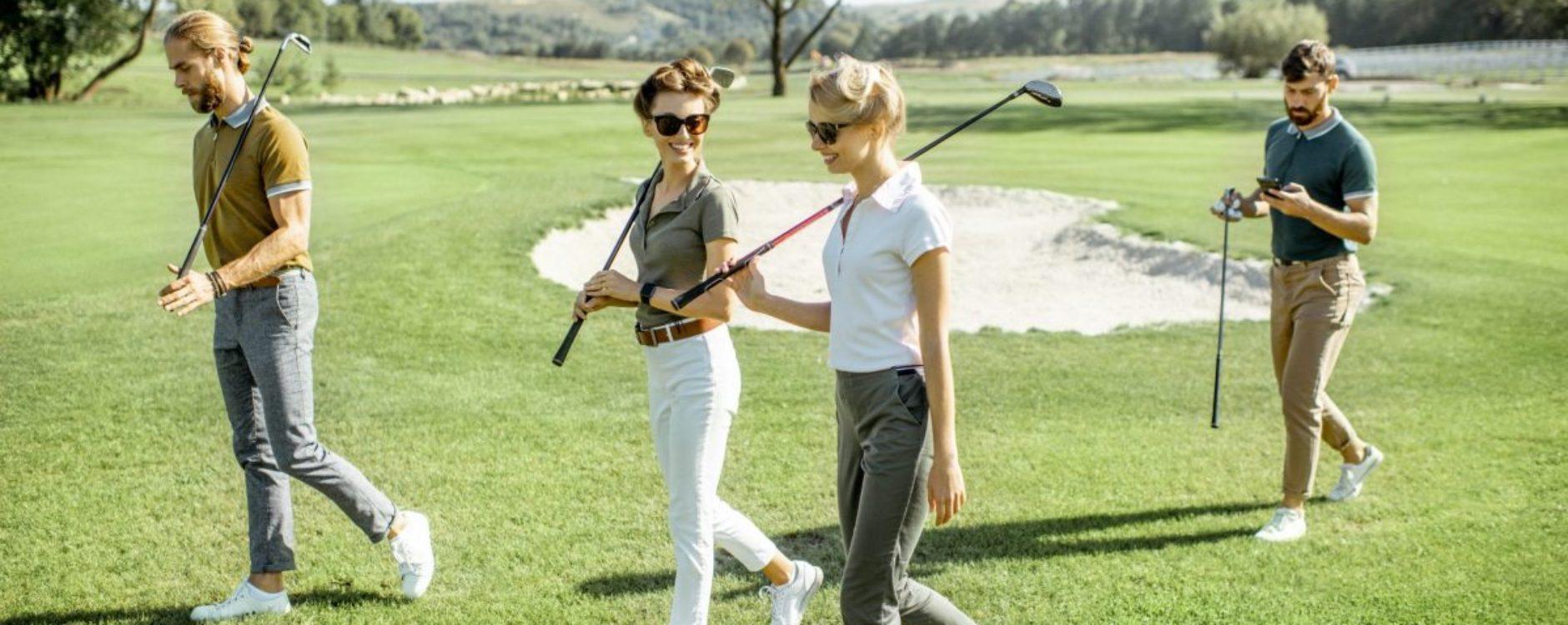 golfpro.berlin