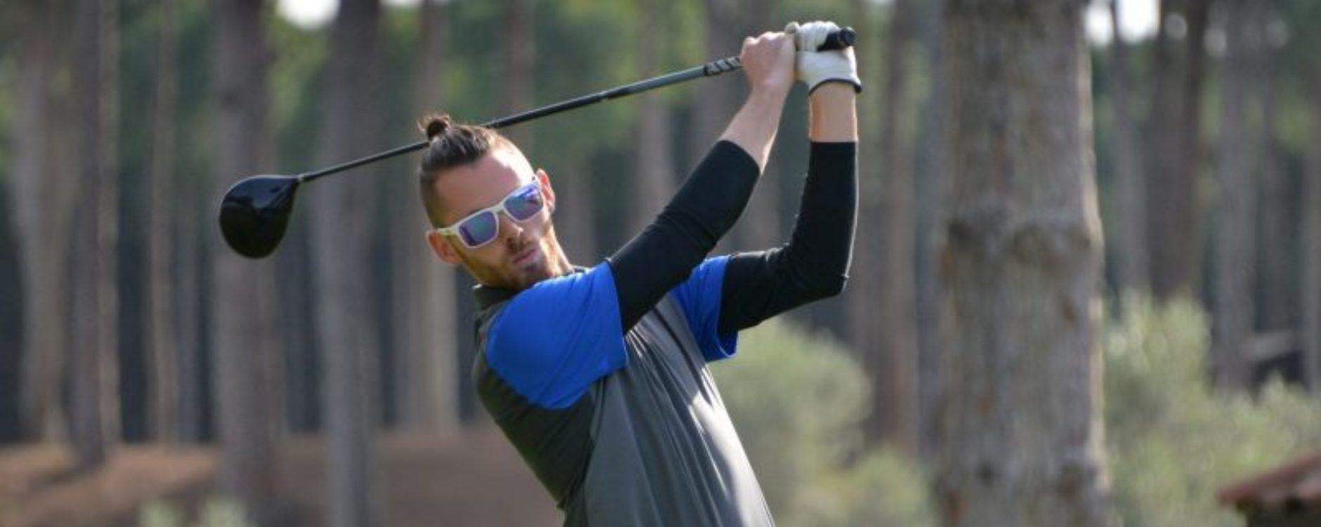 Patricks Golfakademie - Patrick Külzer PGA Pro