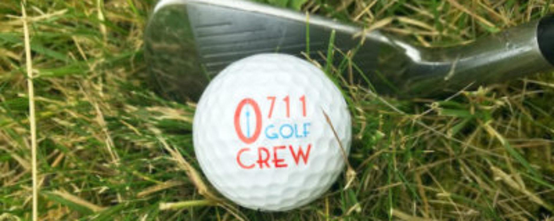 0711 GOLF CREW e.V.