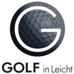 Trainingsplattform – Golf in leicht