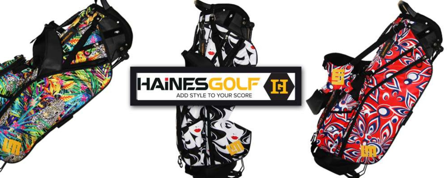 Loudmouth-HainesGolf