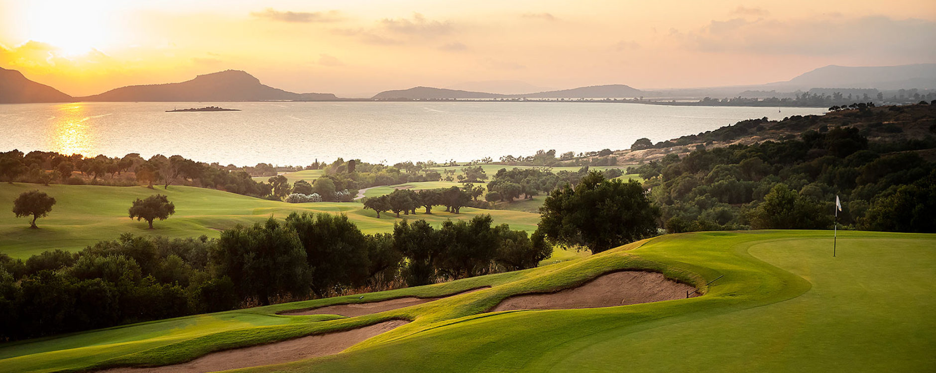 time4golf Golfreisen