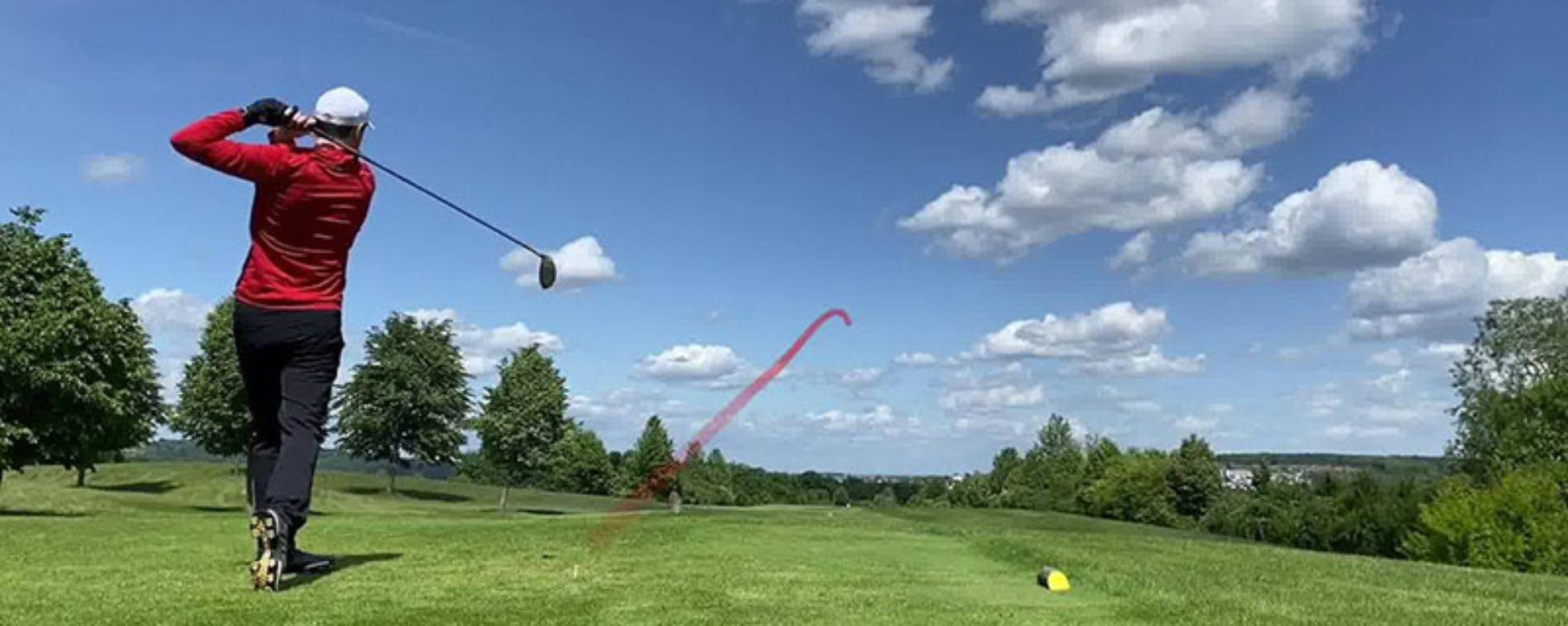 KW Golf