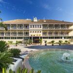 Lindner Golf Resort Portals Nous (Mallorca)