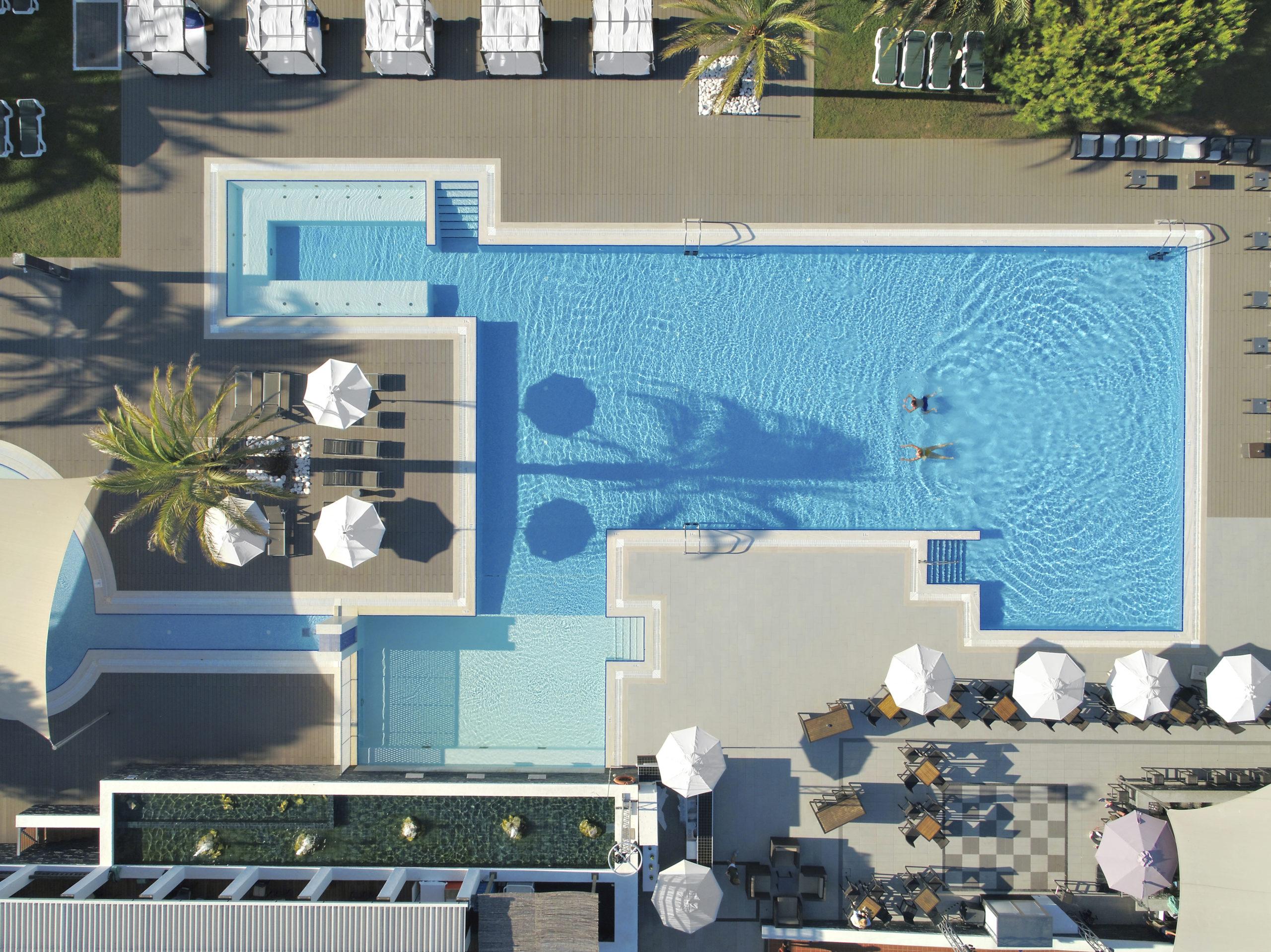 Robinson Club Quinta da Ria (Algarve)