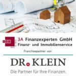 Beratungsgespräch Baubegleitung Modernisierung/Umbau/Neubau