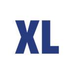 Golfversicherung XL 2021&22