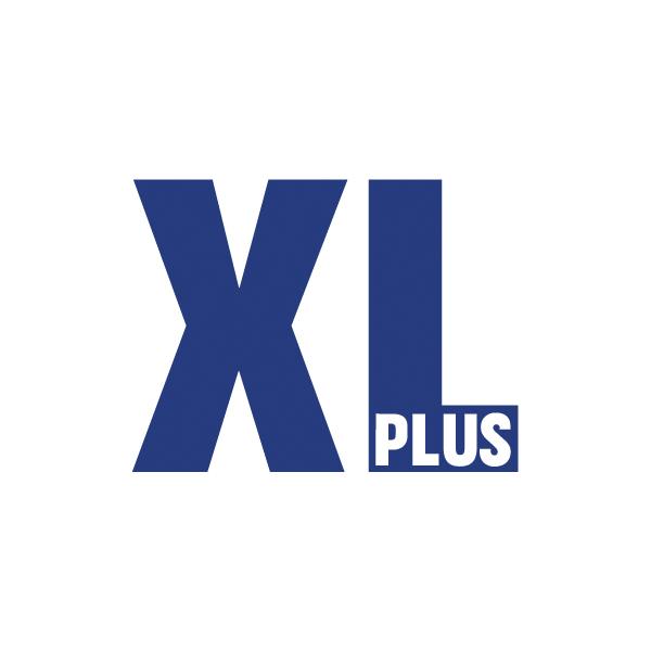 Golfversicherung XL plus 2021&22