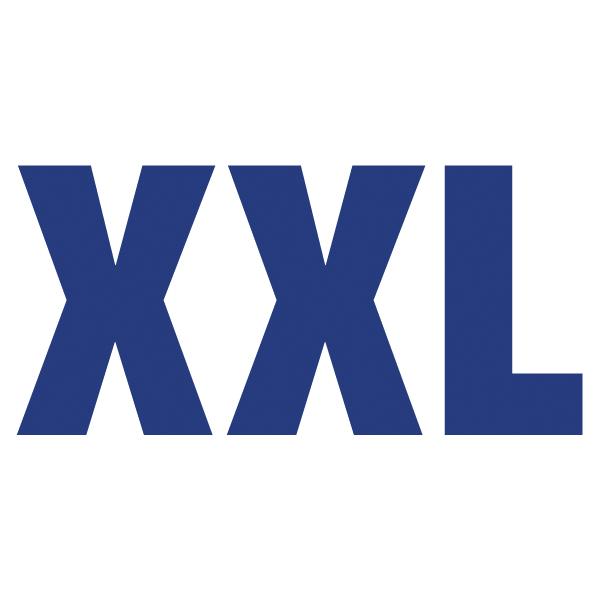 Golfversicherung XXL 2021&22