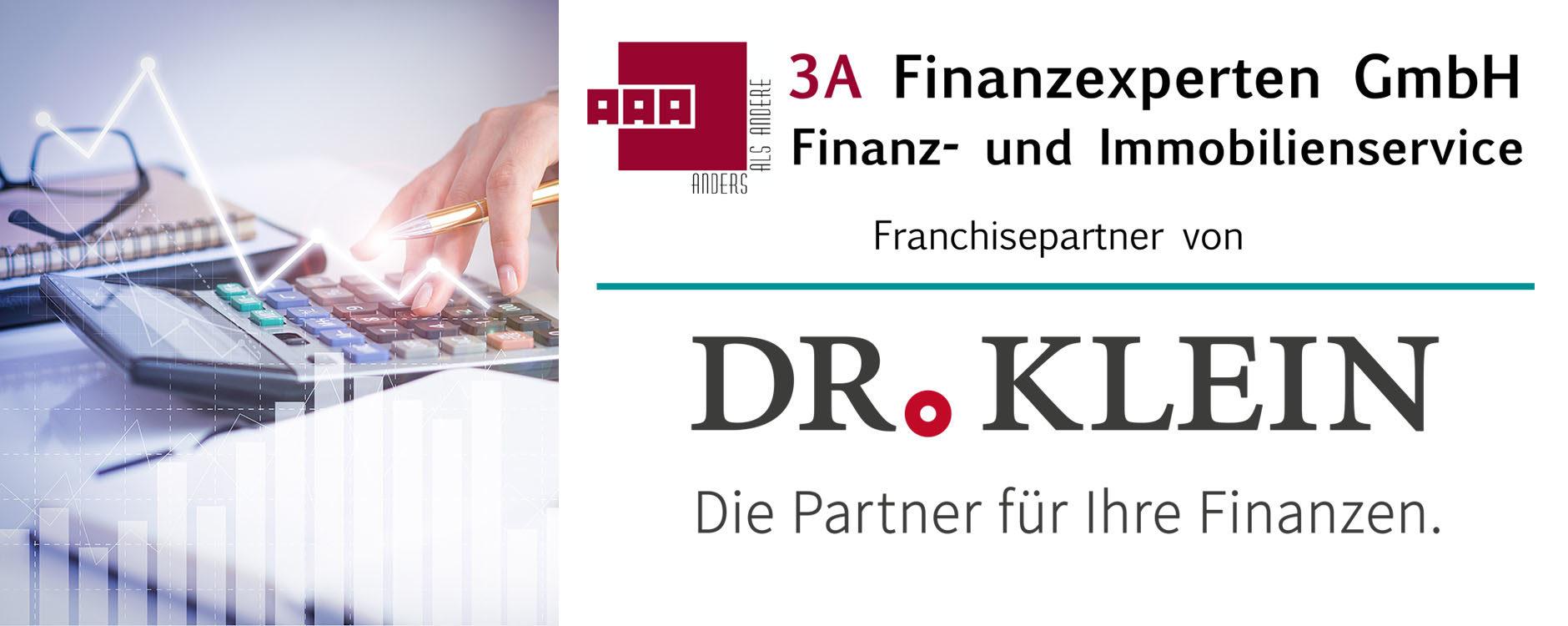 3A Finanzexperten