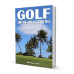 Golf ohne Platzreife