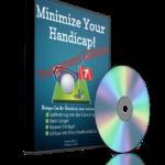 Minimize Your Handicap – Tournament Edition – MyGolfBlog Audio