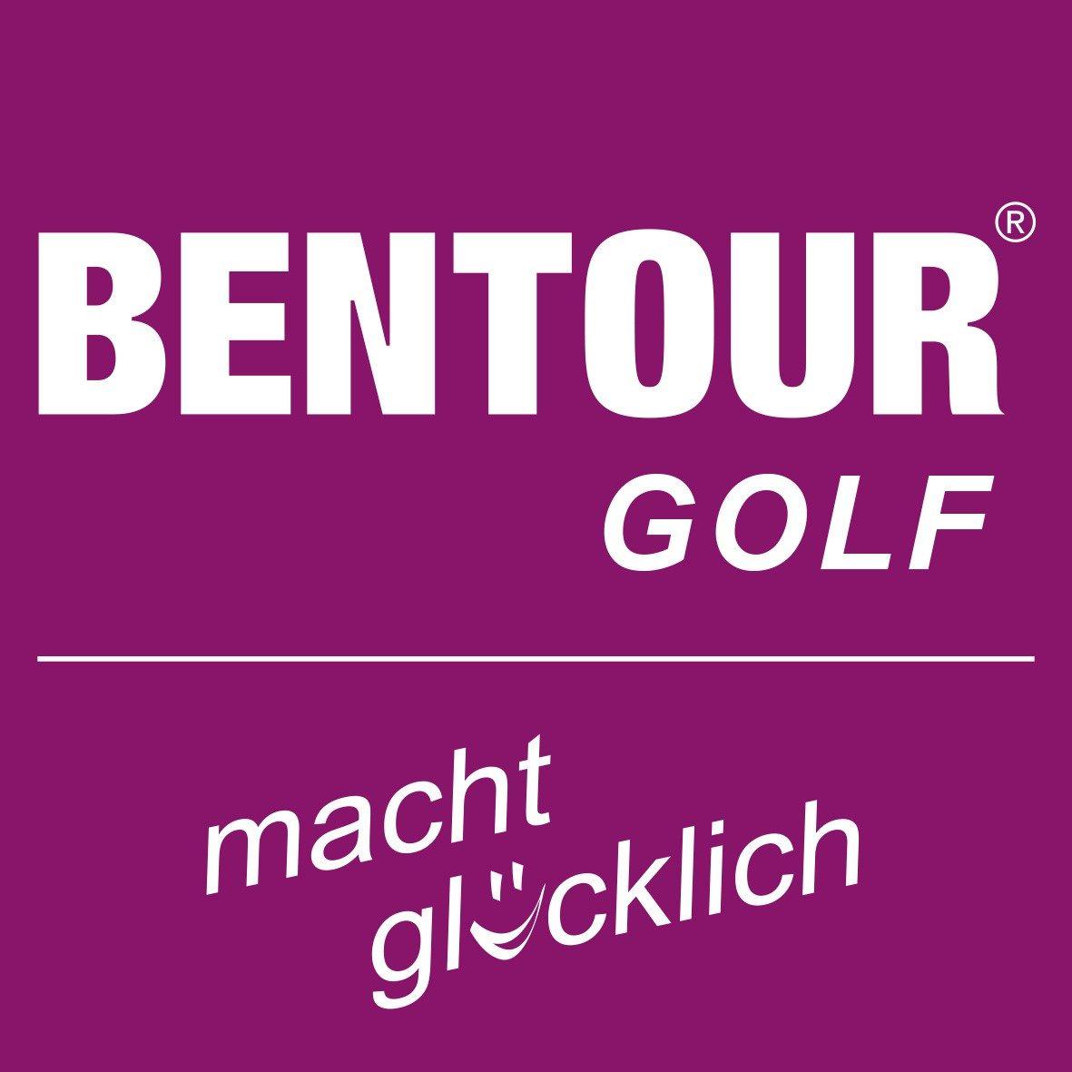 Bentour Golf