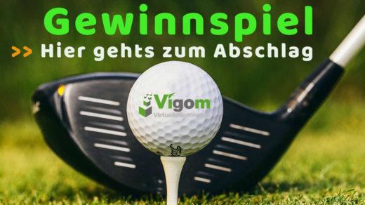 Vigom-Gewinnspiel-Homepage-1500x840